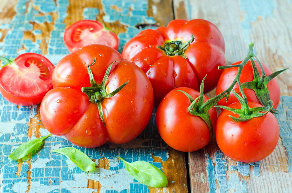 tomato-for-web